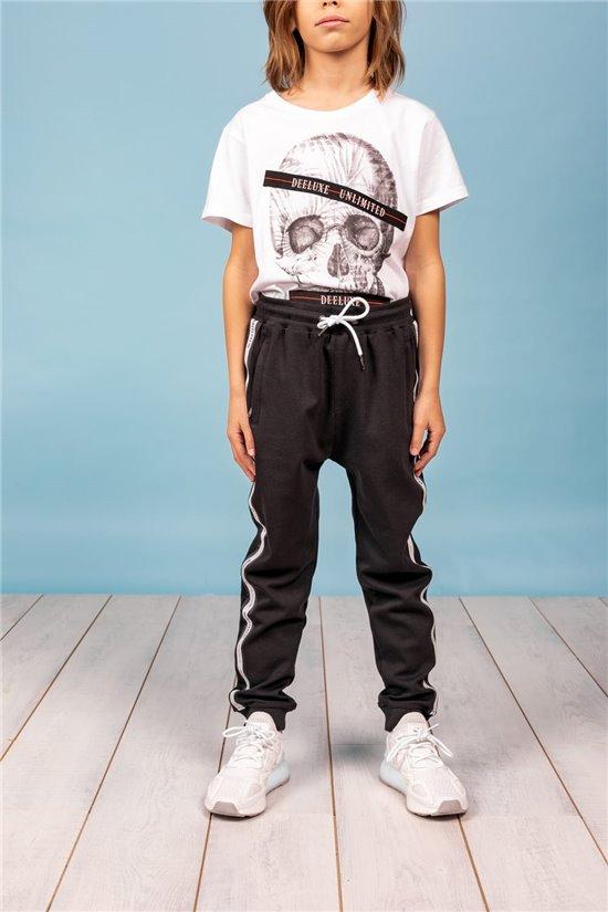 Pantalon HUGO