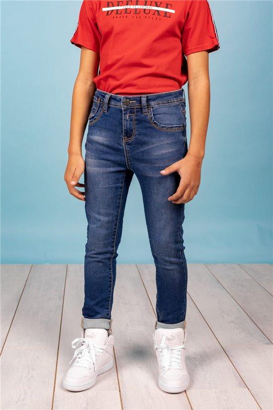 Jeans JOGIO