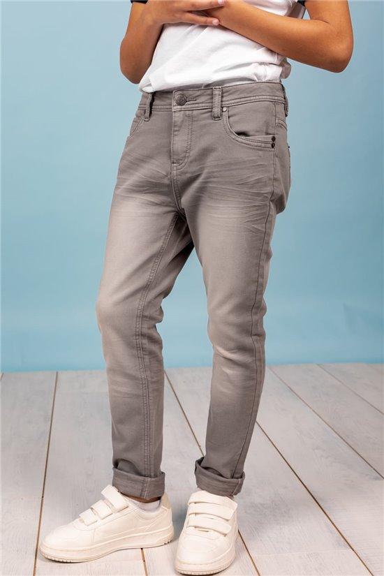 Jeans BARITON