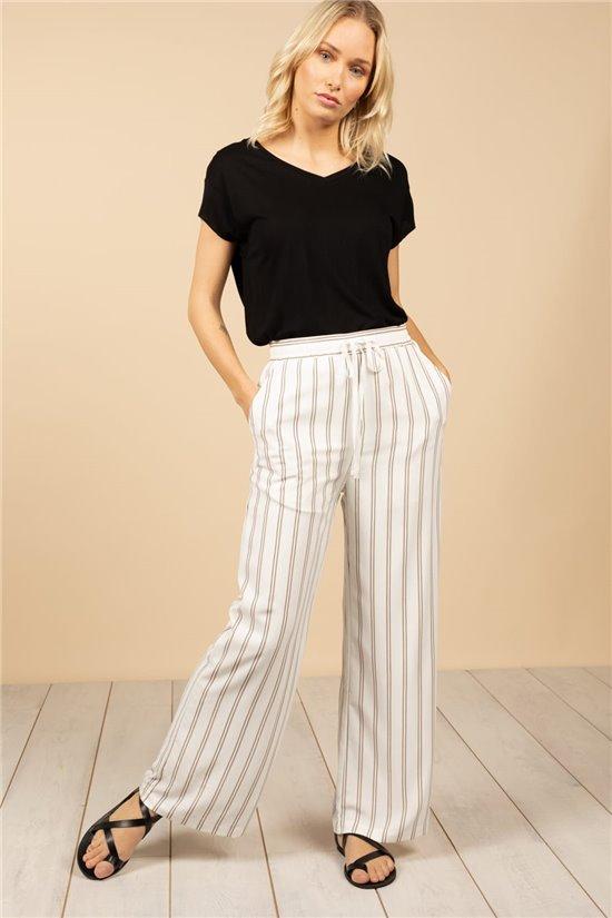 T-shirt T-SHIRT SWEET Woman S20131W (53115) - DEELUXE-SHOP