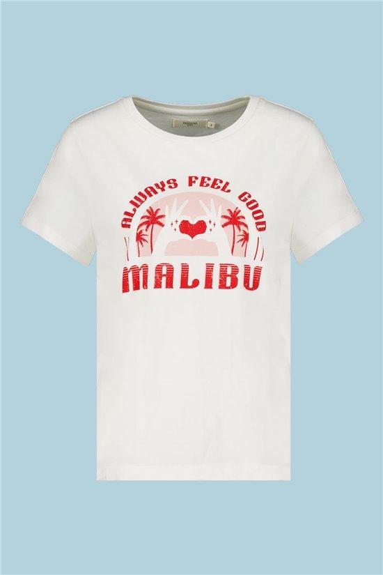 T-Shirt FEELGOOD
