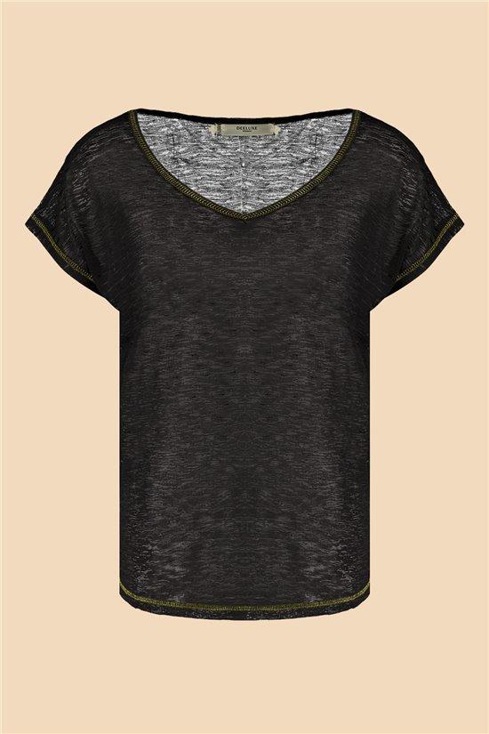 T-Shirt CINDY