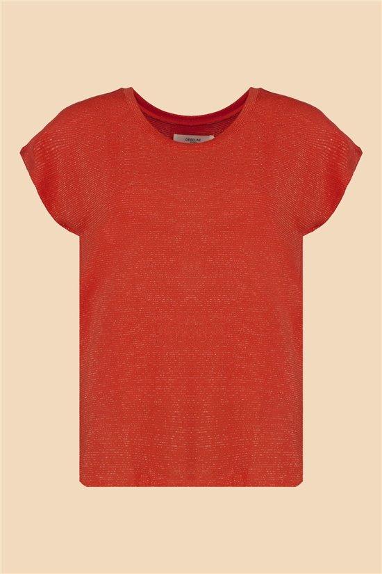 T-Shirt LINA