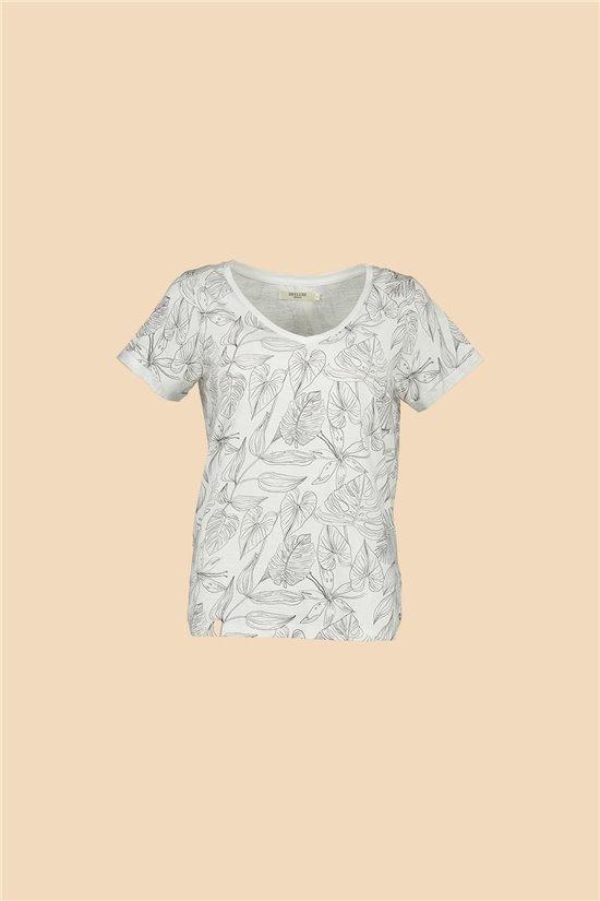 T-Shirt KIALA