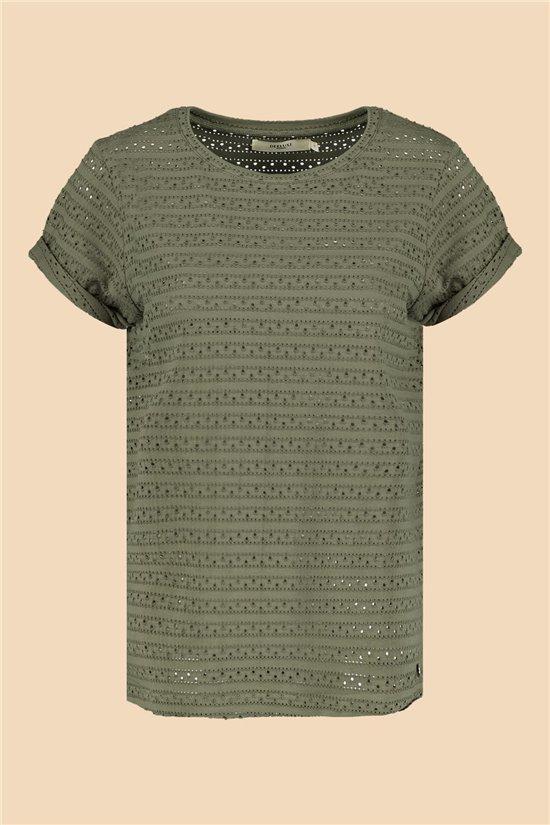 T-Shirt CARMEN