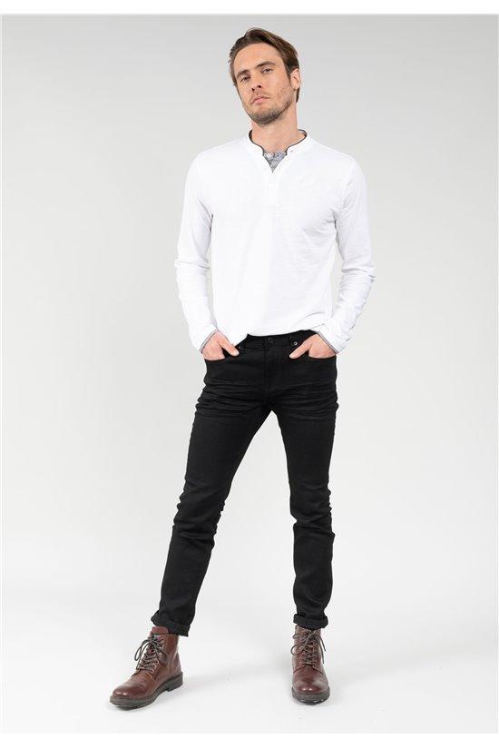 Jeans CARLOS