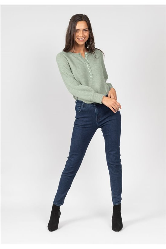 Jeans LOUISE