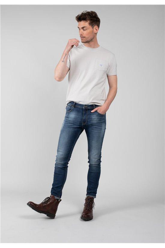 Jeans SKENDER
