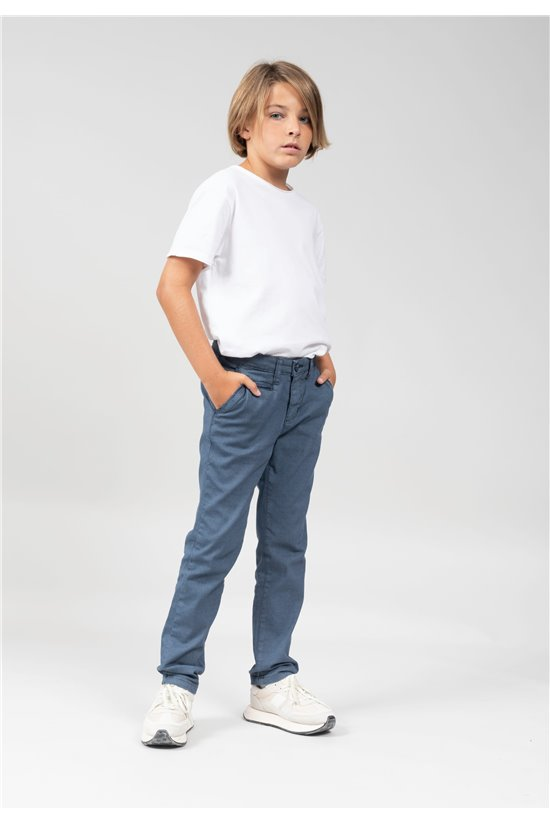 Pantalon ALMA