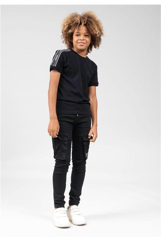 T-Shirt COLT