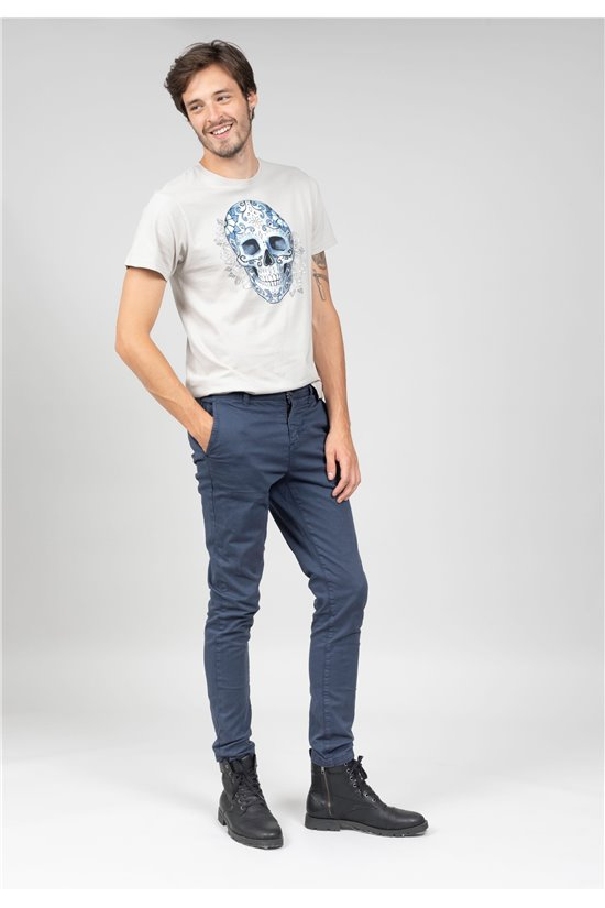 Pantalon COTTAGE