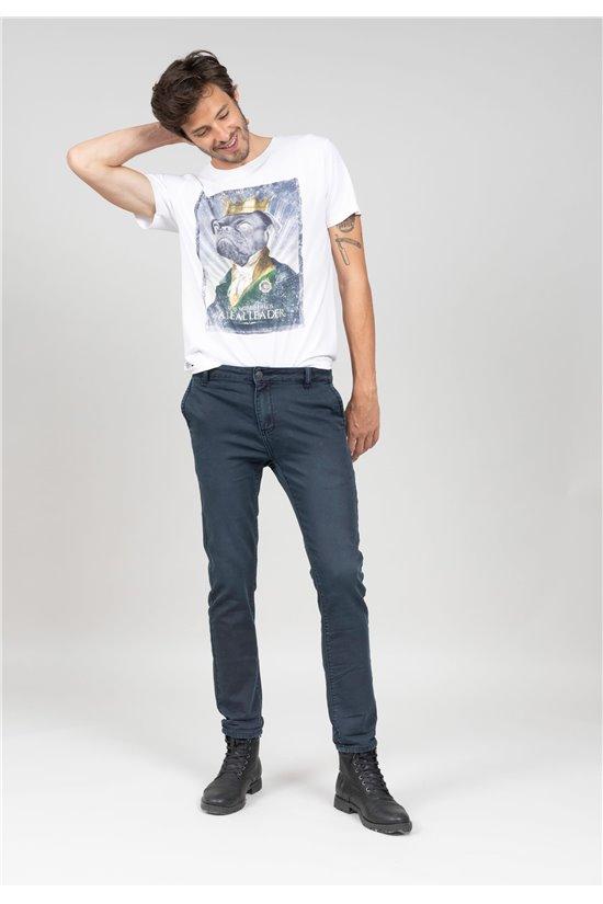 Jeans JOGINO