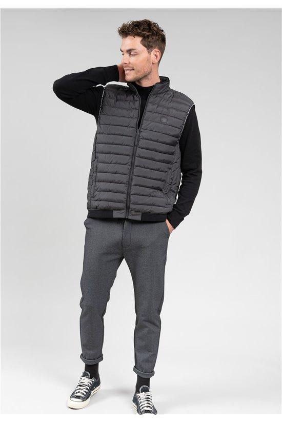 Puffy Jacket Down jacket MAC Man 01V620M (64970) - DEELUXE-SHOP