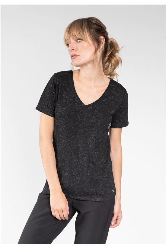 T-Shirt KELIA