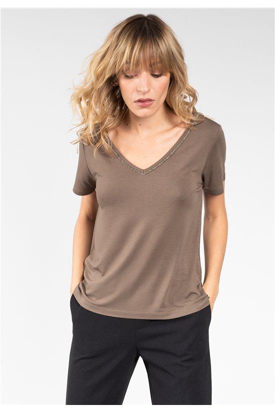 T-Shirt CASA