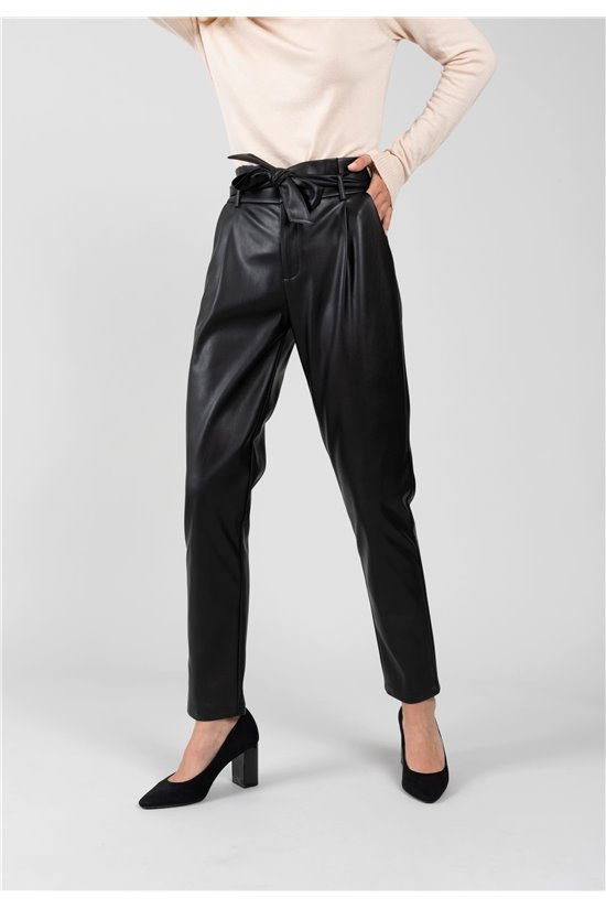 Pantalon ROSALINE