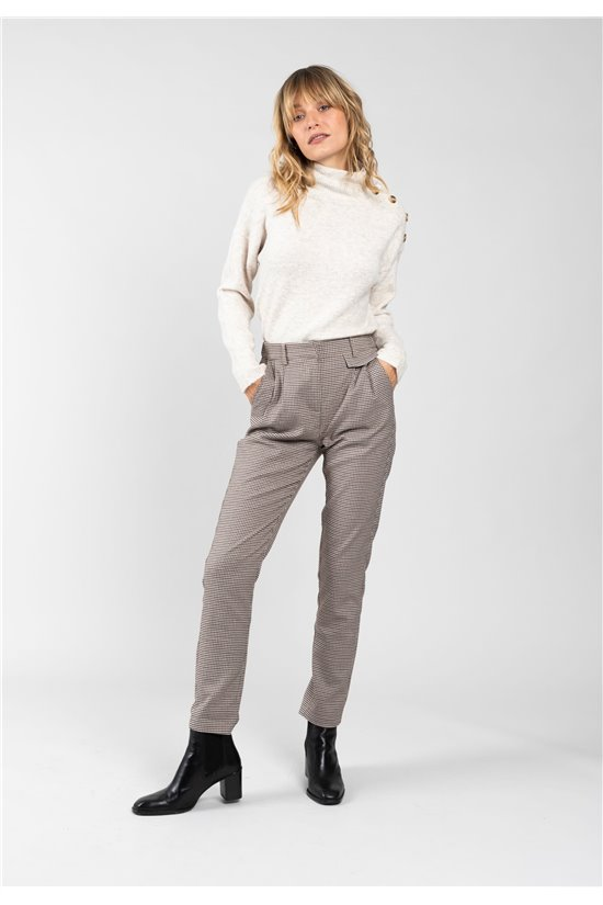 Pantalon ELIZA
