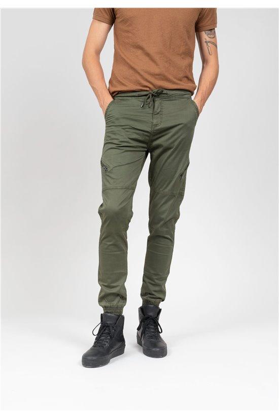 Pantalon DUBAI