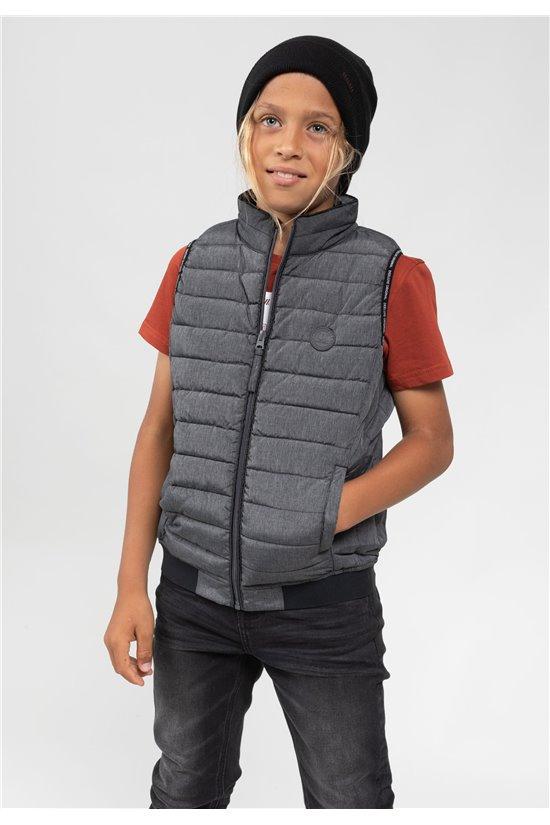 Puffy Jacket Down jacket MAC Boy 01V620B (66335) - DEELUXE-SHOP