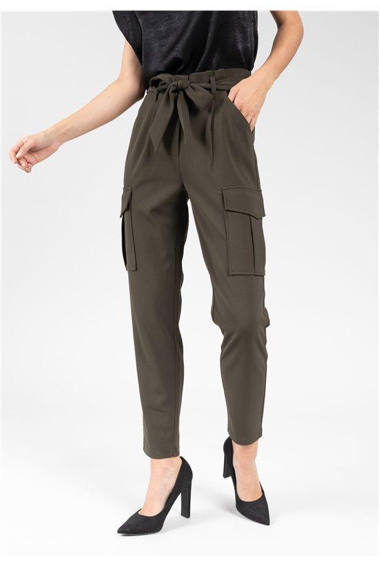 Pantalon MELLIA