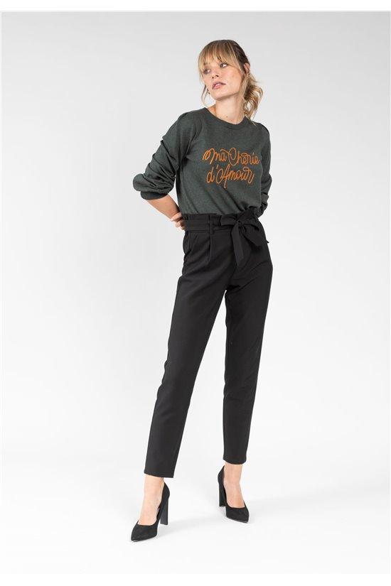 Pantalon ROSELINE