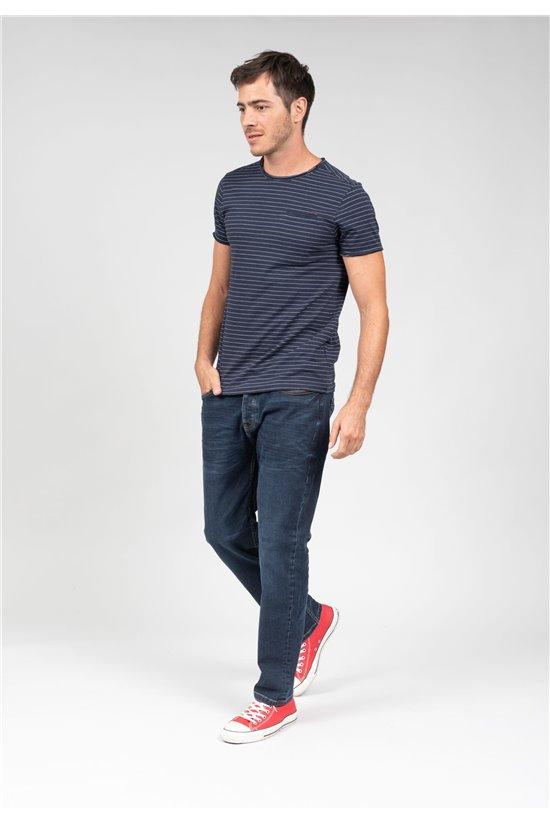 T-Shirt DUSTON