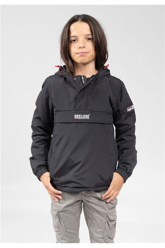 Jacket Coat BLINKY Boy 01V625B (66994) - DEELUXE-SHOP