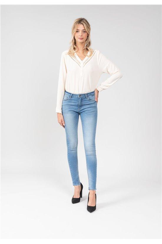 Jeans OLGA