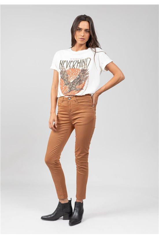 Pantalon SUZIE