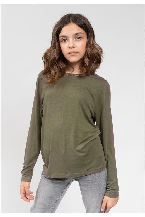 T-Shirt CASANA