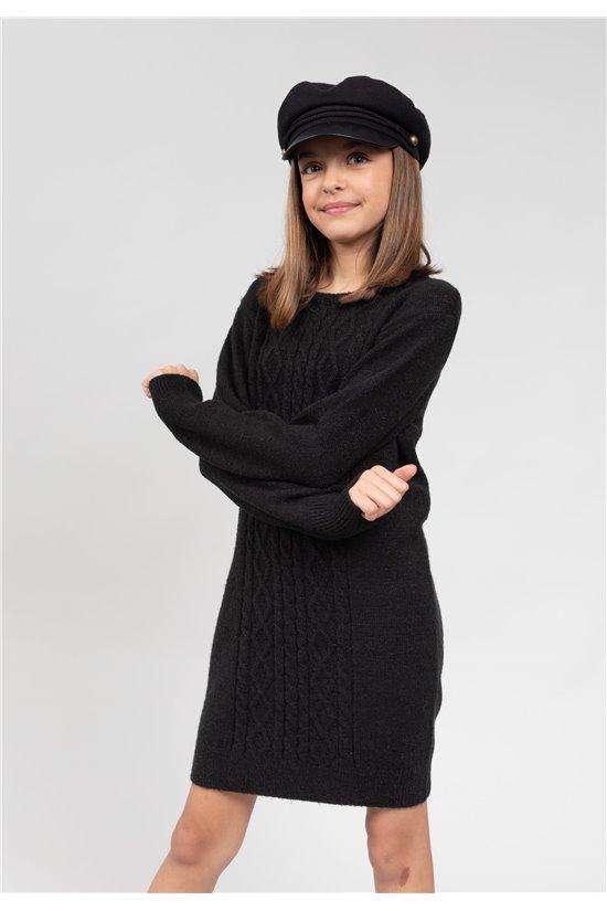 Robe ANDRESSA