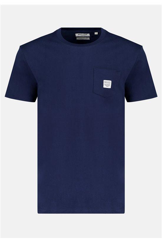 T-Shirt BASE