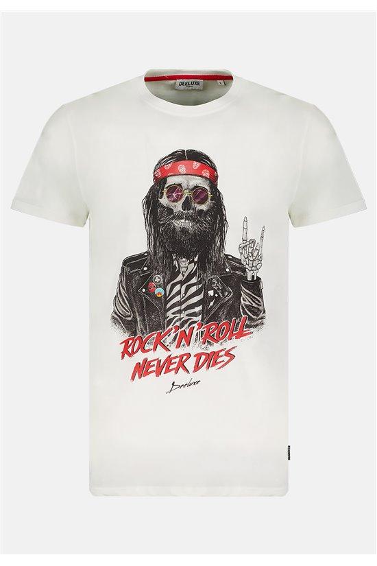 T-Shirt TELLONY