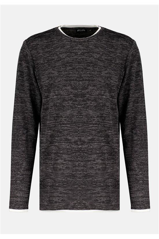 T-Shirt MONAN