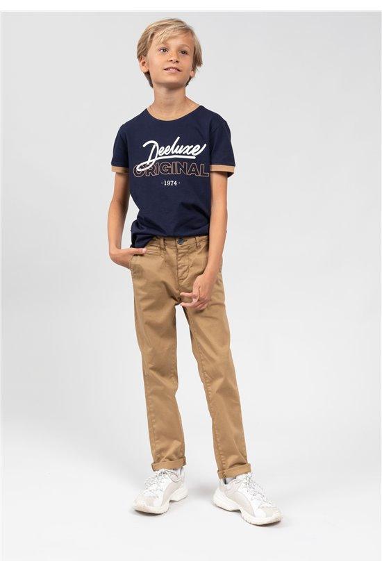 Pantalon MANIA