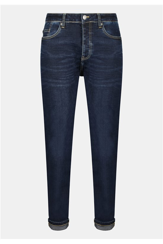Jeans STAN
