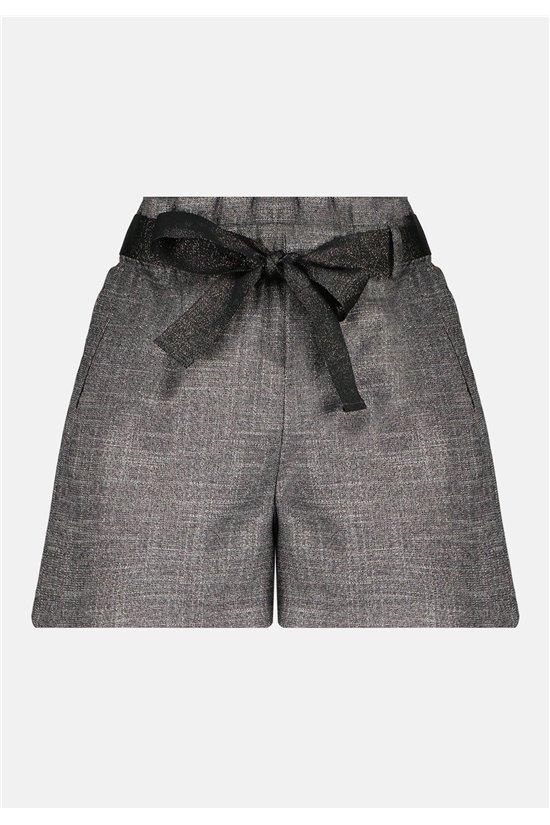 Short Short LUCE Woman 01V702W (67352) - DEELUXE-SHOP