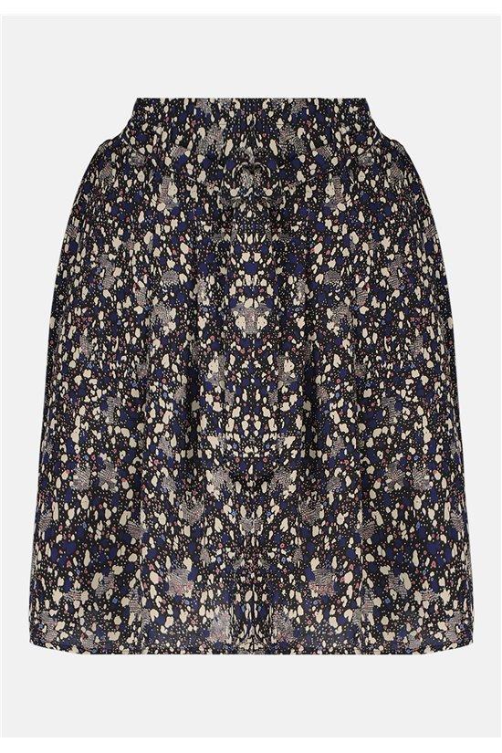 Skirt Skirt MARSI Woman 01V766W (66207) - DEELUXE-SHOP