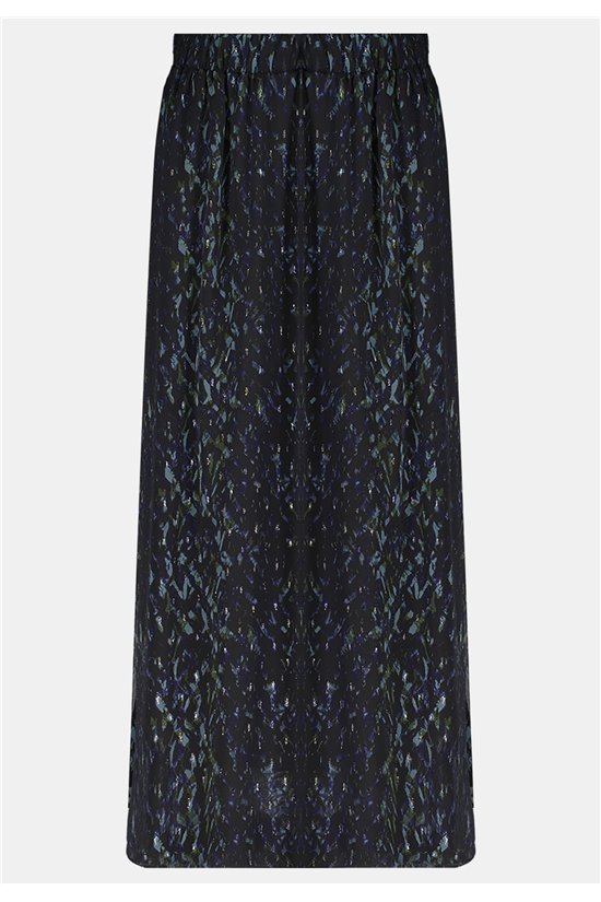 Skirt Skirt VICTORINA Woman 01V769W (65846) - DEELUXE-SHOP