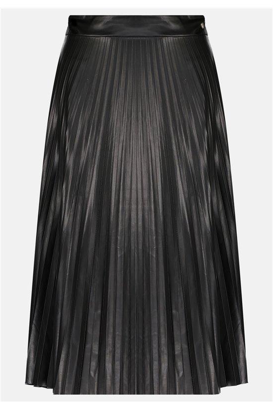 Skirt Skirt SISSY Woman 01V770W (65821) - DEELUXE-SHOP