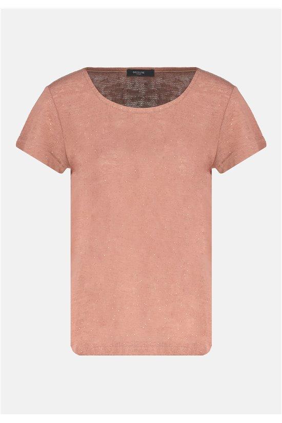 T-Shirt GLITTER